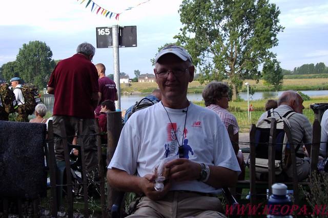 22-07-2010     3e dag  (32)