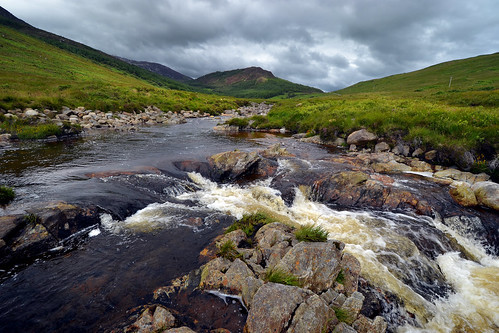 uk greatbritain scotland waterfall day cloudy alba unitedkingdom glen rapids burn geology arran isleofarran glensannox sannox eileanarainn scottishisles sannoxburn