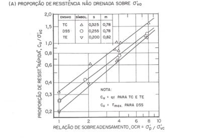abismo_teoria_pratica_28