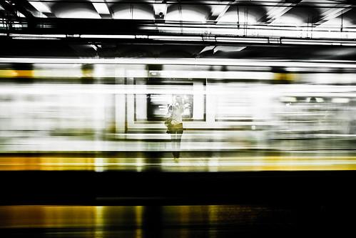 Subway | by hernanpba
