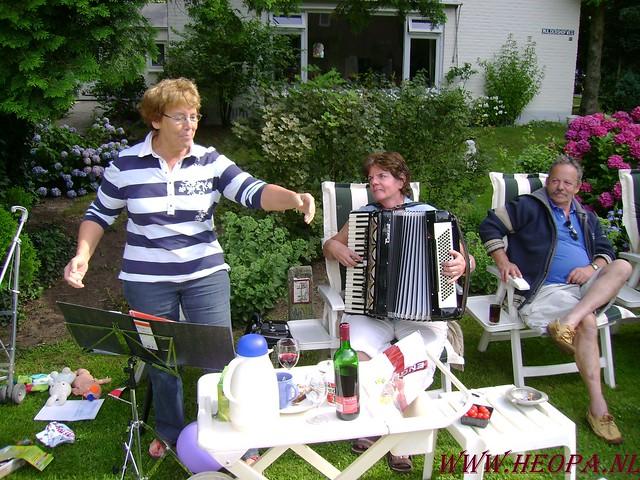 2007-07-19 3e wandeldag  (35)