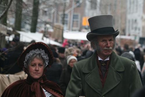 Dickens 2010 zaterdag 144   by Dickensfestijn