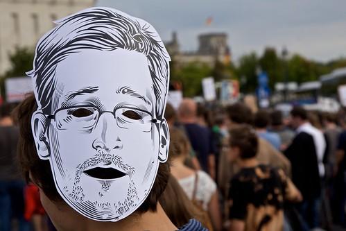#FsA14 - Freiheit statt Angst 057