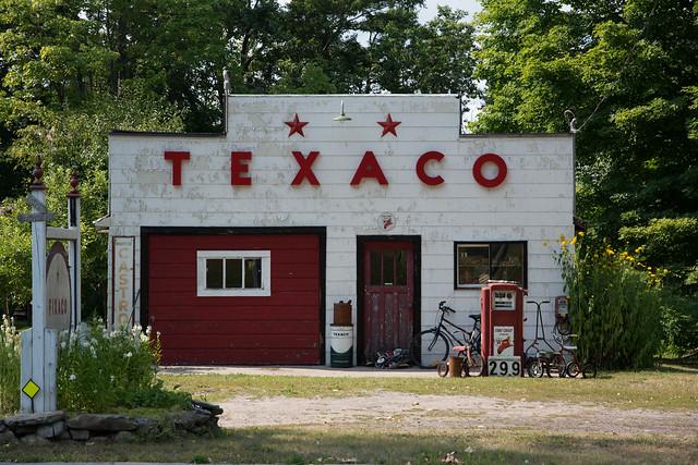 Texaco-1417