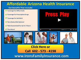 affordable.arizona.health.insurance | by mirons1