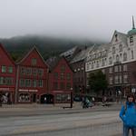 12 viajefilos en Noruega, Bergen 05