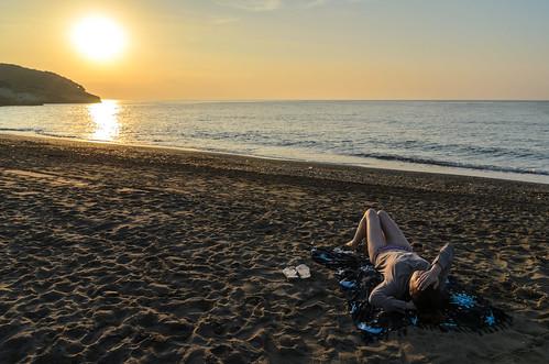 mar playa murcia mazarron potd:country=es