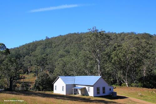 australia nsw communityhall midnorthcoast elands manningvalley littleplain littleplainhall littleplaincommunityhall