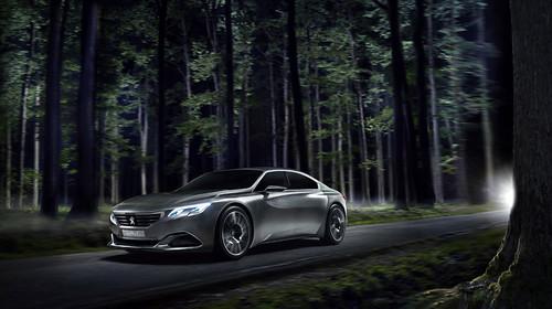 Peugeot-Exalt-x-Paris-2014-01