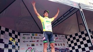Et.5 Vuelta a Boyacá 2014