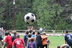 Junior #2 Summer Camp 2014 (19 of 53)