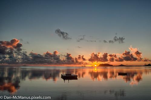 park sunrise hawaii bay unitedstates oahu neighborhood kaneohe kaneohebay laenani laenanineighborhoodpark