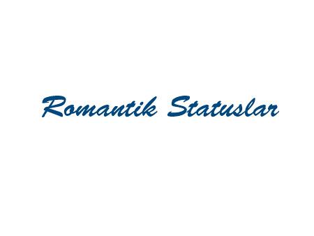 Romantik Statuslar Romantik Statuslar Romantik Sevgi Stat Flickr