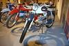 1962-66 NSU Quick 50 u. NSU Quick TTK