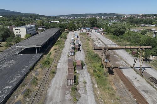 bulgaria pernikmunicipality panoramio