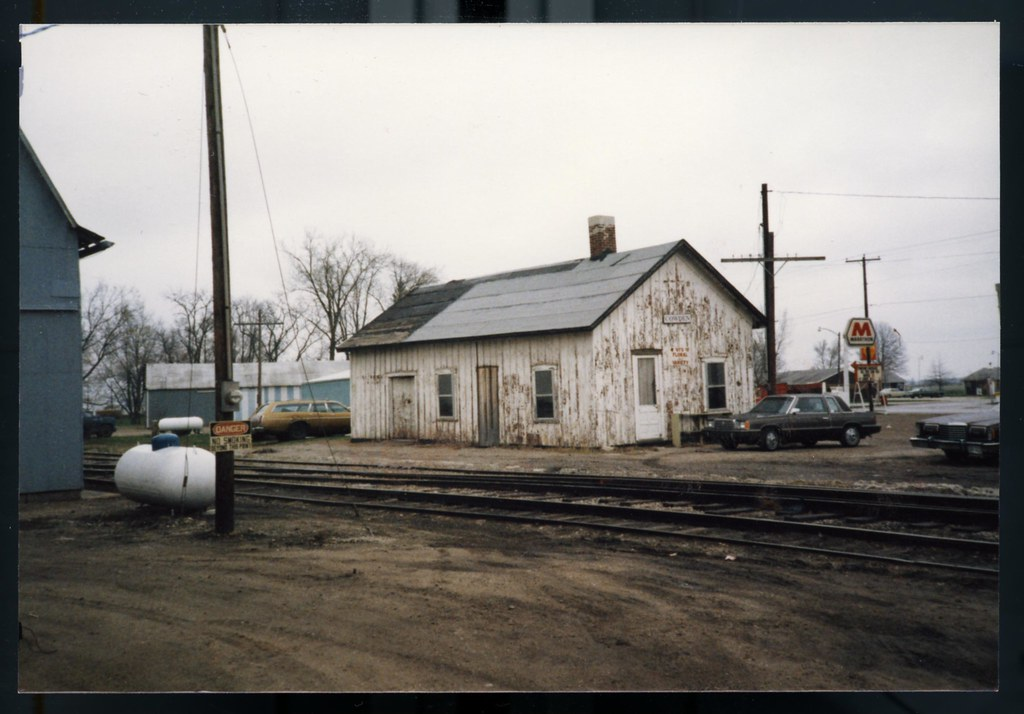 negative 4385 baltimore & ohio rr cowden il mar 29 1989 002