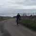 COG Spring Ride - Ben
