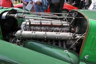 Maserati-1929-V4-Spider-Zagato-09
