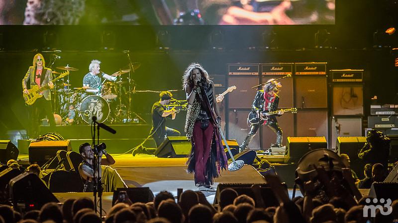 2014-05-27_SCC_Aerosmith-2594