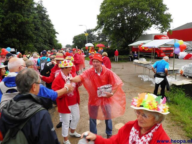 17-07-2012 1e dag Nijmegen (21)