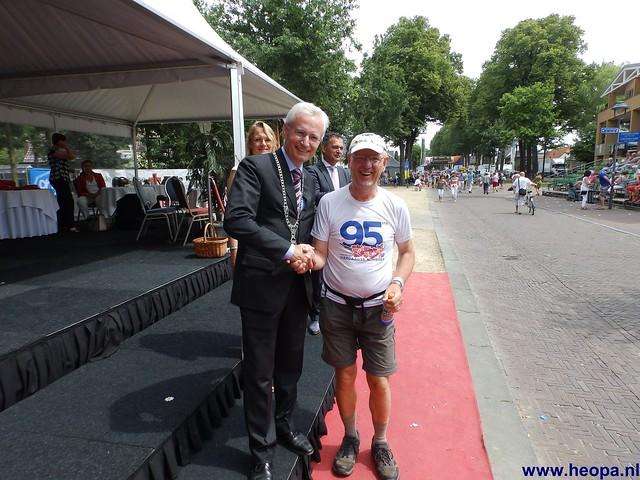17-07-2013 2e dag Nijmegen  (35)