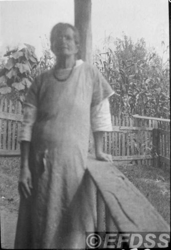 AC25b DUNAGAN, Margaret