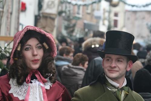 Dickens 2010 zaterdag 138 | by Dickensfestijn