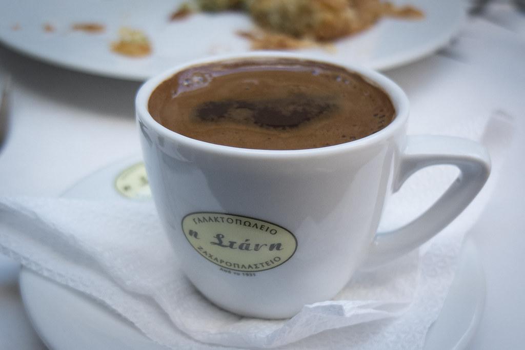 Greek coffee (4x6)