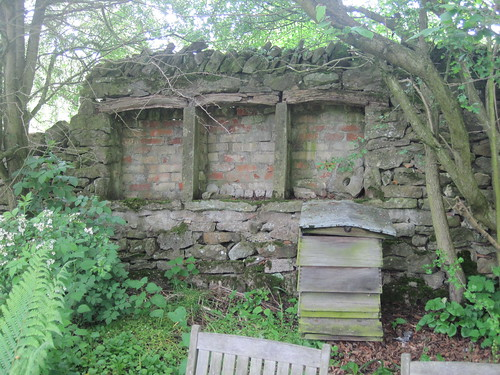 Bee Boles - Hutton Le Hole | by twiggles