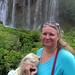 22. juli - Plitvice-søerne, dag 1