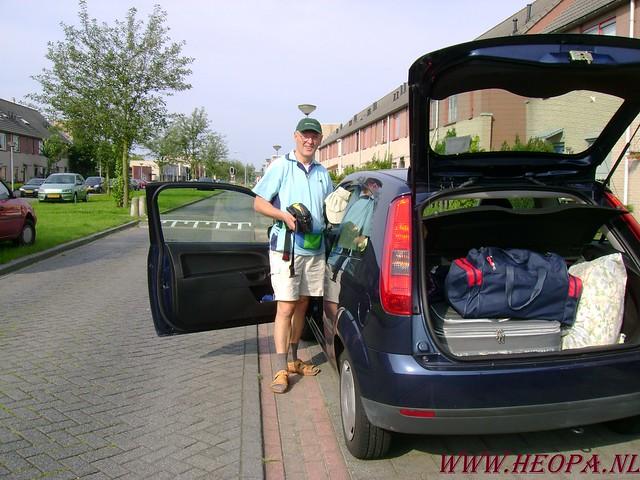 2007-07-15     Op weg naar Nijmegen. (8)
