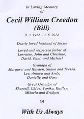 Creedon Cec (2)