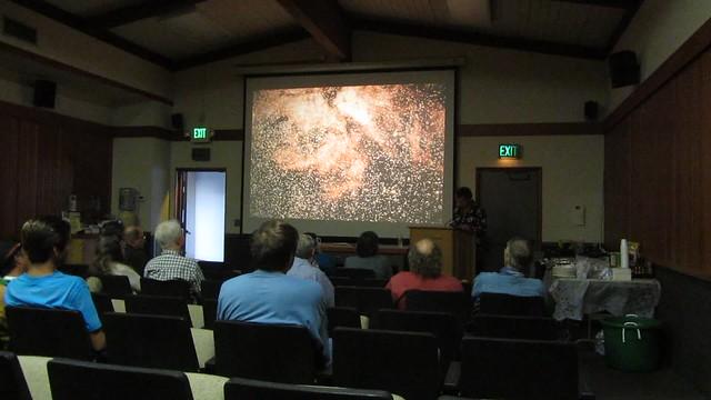 MVI_2987 Feinberg meteorites slideshow