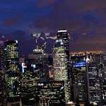 08 Viajefilos en Singapur, Vistas Marina Sands 18