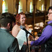 Wedding 2014 242