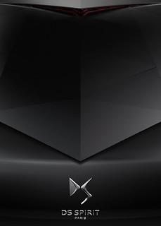 Citroen-Divine-DS-2014-09