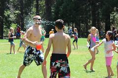 Junior #2 Summer Camp 2014 (13 of 58)