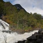 8 viajefilos en Noruega, Buerdalen 01