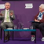 Richard Dawkins talks to Ruth Wishart |