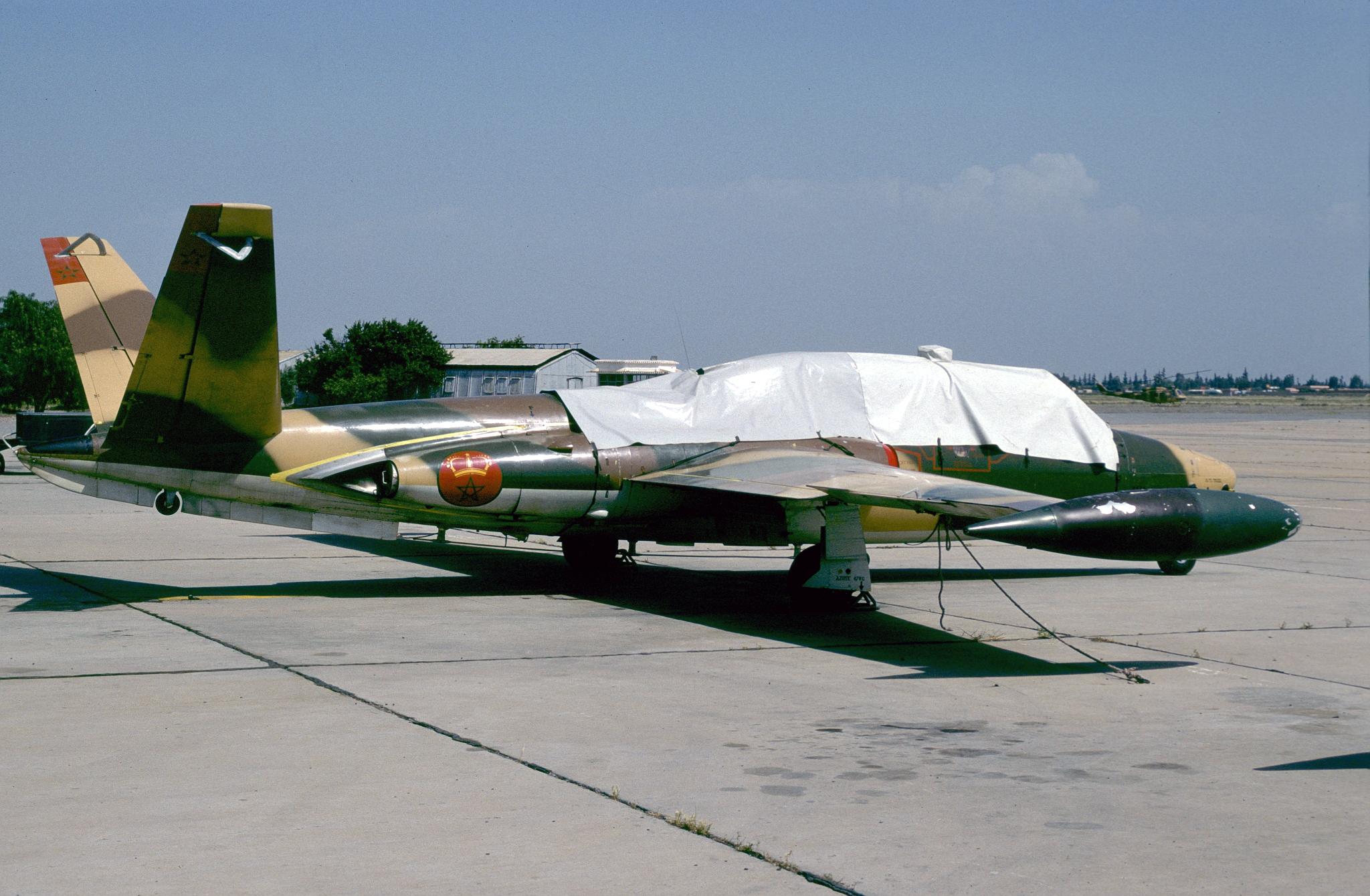 FRA: Photos anciens avions des FRA - Page 13 30513922064_0ffd34462c_o_d