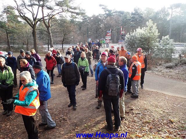 2016-11-30       Lange-Duinen    Tocht 25 Km   (61)