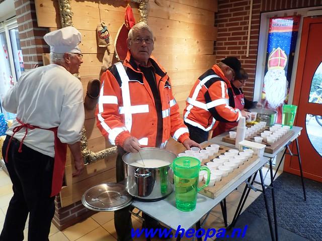 2016-11-26        Nijmegen- lent    41 Km  (103)