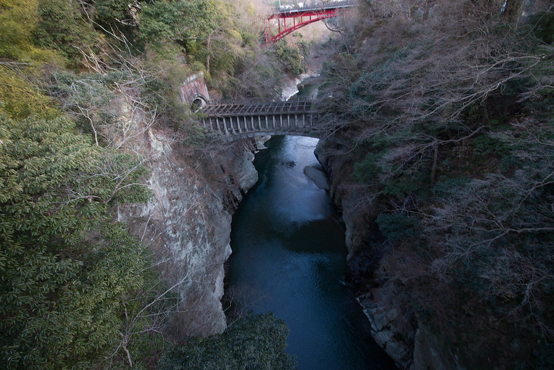 20160103-百蔵山-0203.jpg