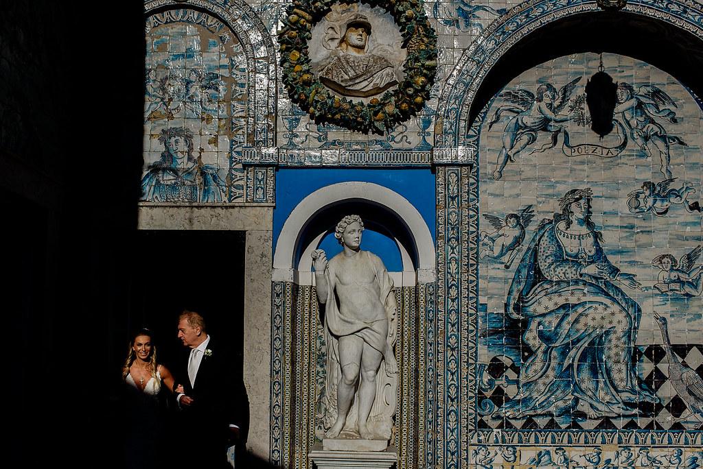 portugal-wedding-photographer_TE30