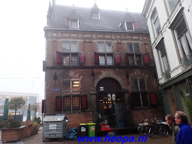 2016-11-26        Nijmegen- lent    41 Km  (49)