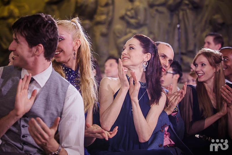 2014-04-28_Ethnographic_Museum_Danceopen_Awards-2667