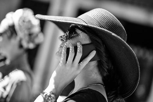 Barcelon-Hat-Parade-087