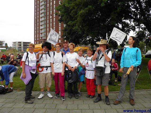 20-07-2012  4e Dag Nijmegen   (9)