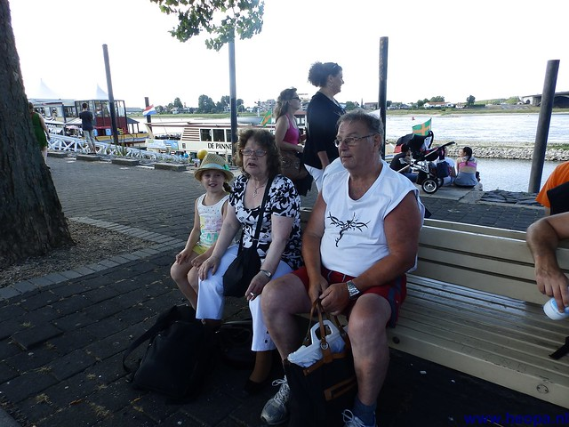 2013-07-19 4e Dag Nijmegen  (111)