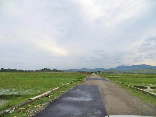 travel timor timorleste laleia